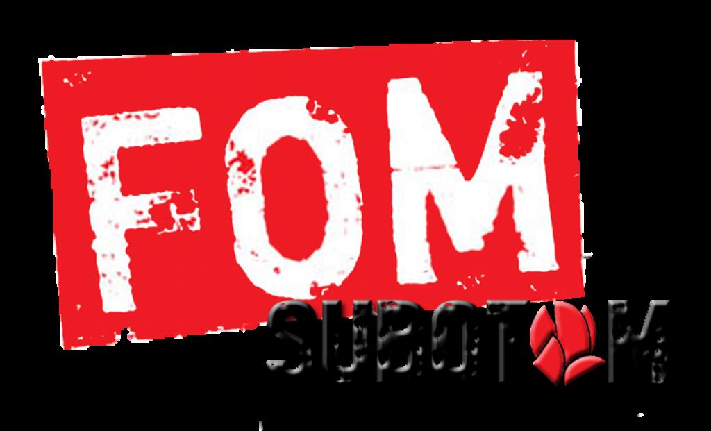 fom subotom1
