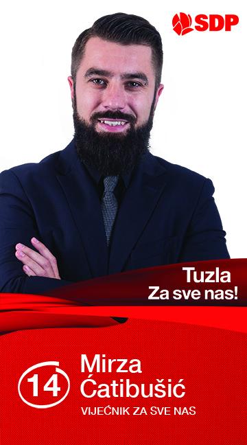 14MirzaĆatibušić copy
