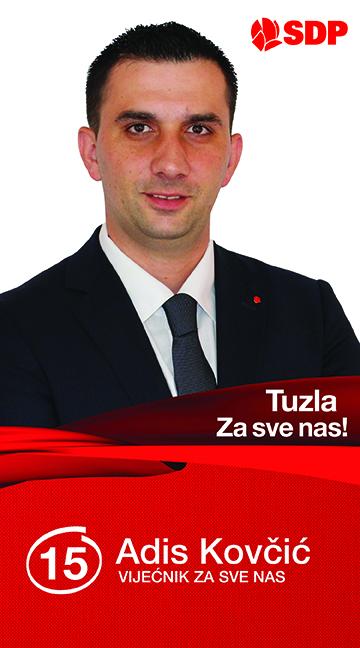 15Adis Kovčić copy