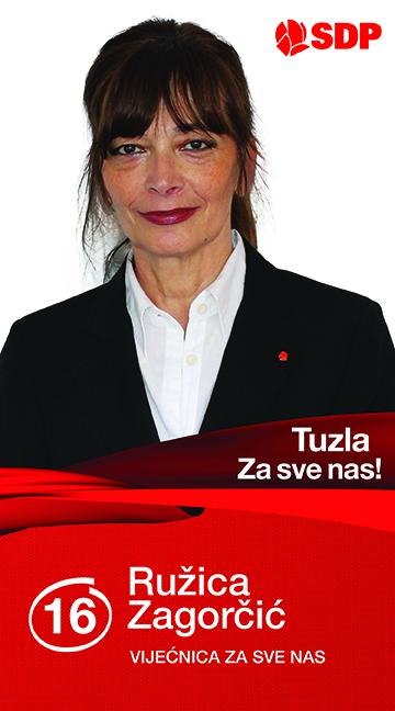 16Ružica Zagorčić copy