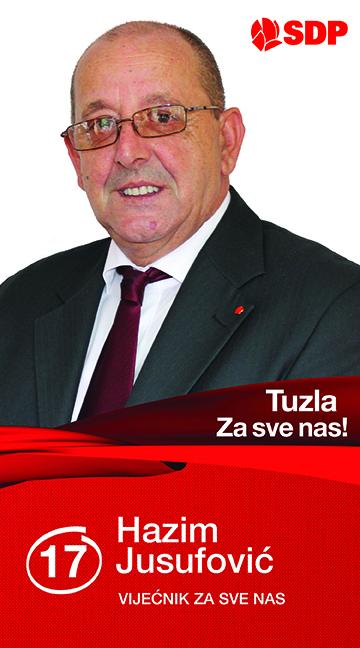 17Hazim Jusufović copy