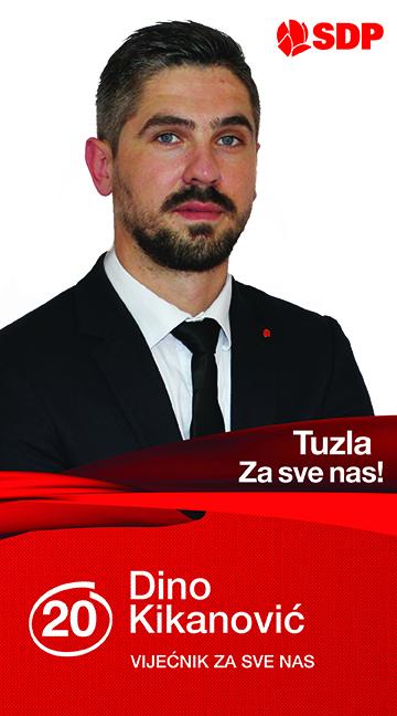 20Dino Kikanović copy