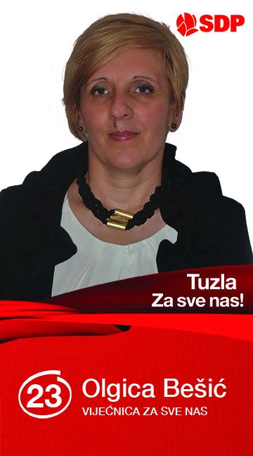 23Olgica Bešić copy