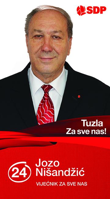 24Jozo Nišandžić copy