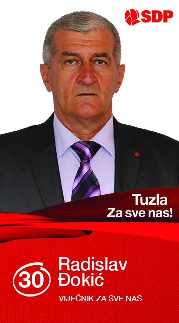 30Radislav Đokić copy