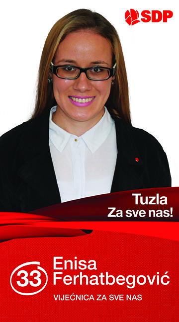 33Enisa Ferhatbegović copy