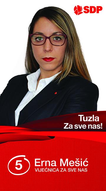 5Erna Mešić copy