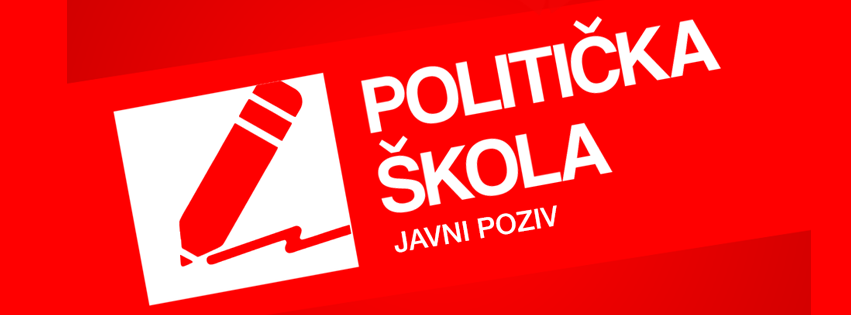 cover-pols