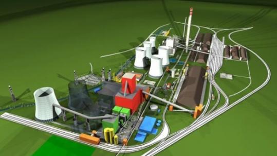 termoelektrana-blok-7-tuzla-696x465-620x330