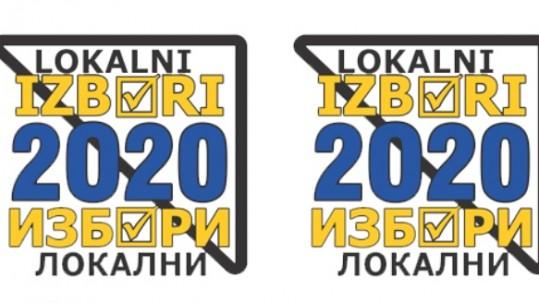 lokani-izbori-2020
