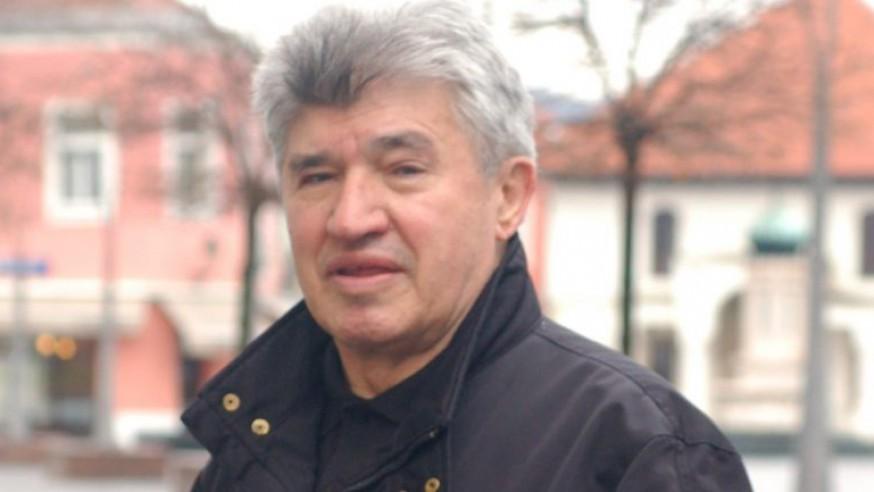Ilija J