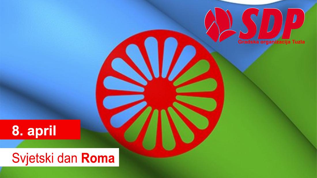 dan roma