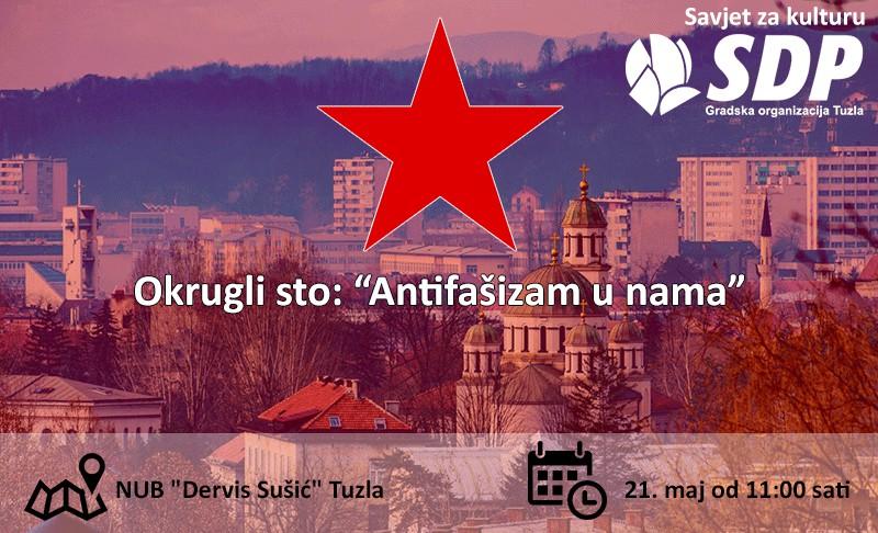 antifasizam-u-nama