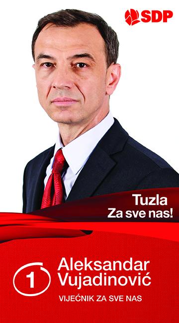 1Aleksandar Vujadinović copy
