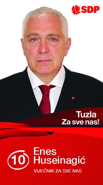 10Enes Huseinagić copy