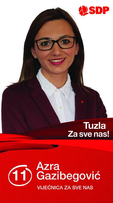 11Azra Gazibegović copy