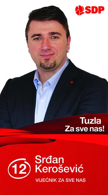 12Srđan Kerošević copy