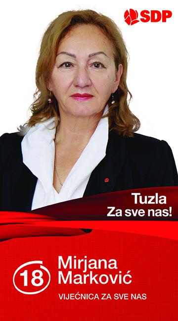 18Mirjana Marković copy