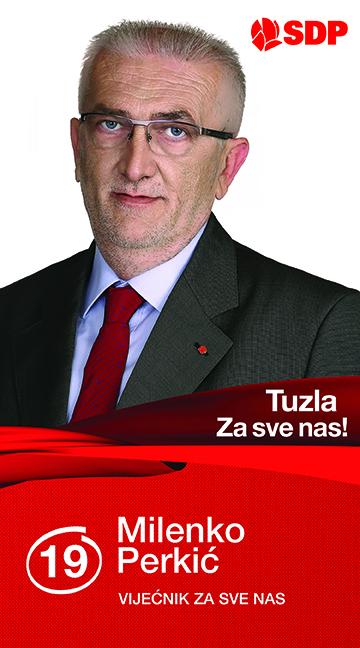 19Milenko Perkić copy