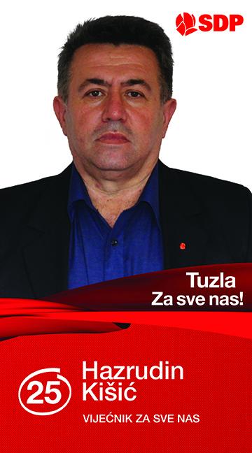 25Hazrudin Kišić copy