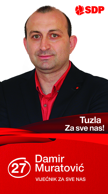 27Damir Muratović copy