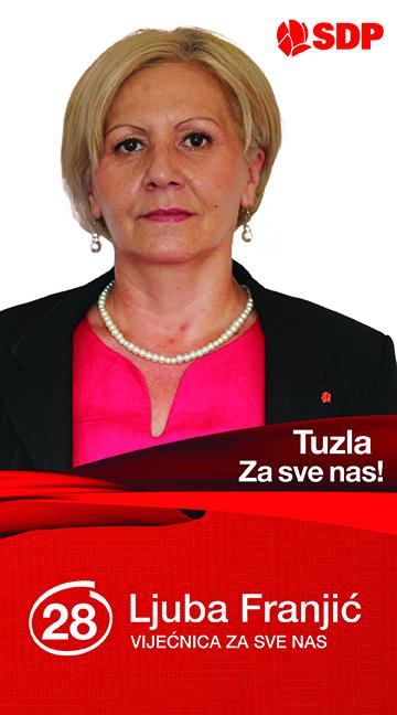 28Ljuba Franjić copy