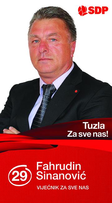 29Fahrudin Sinanović copy