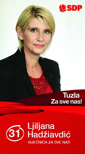 31Ljiljana Hadžiavdić copy