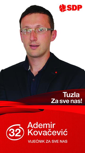 32Ademir Kovačević copy