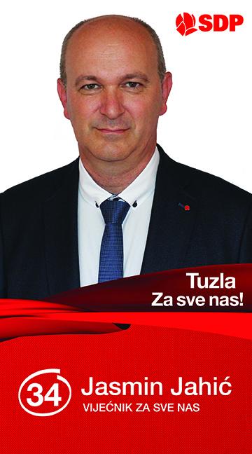 34Jasmin Jahić copy