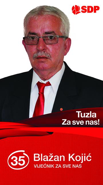 35Blažan Kojić copy