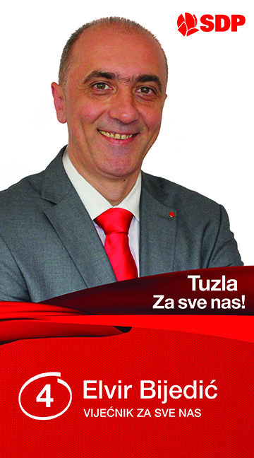 4Elvir Bijedić copy