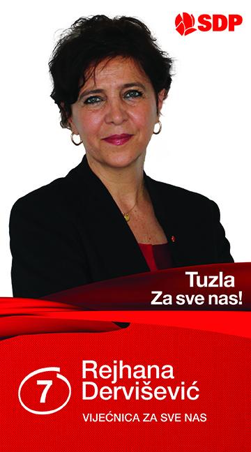 7Rejhana Dervišević copy