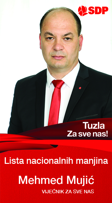 Mehmed Mujić copy