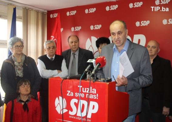 SDP-naslovna-567x400