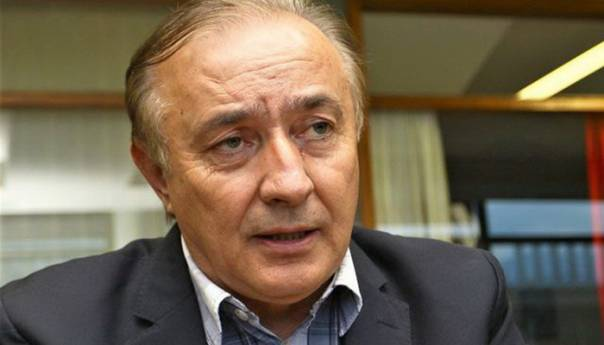 politicko-uskrsavanje-esdeaova-socijaldemokratskog-udarnog-esalona-slavo-kukic_5cd04350c1711